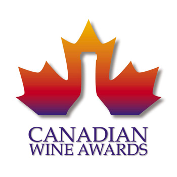 2006 Canadian Wine Awards Results Are In And The Winners Are: