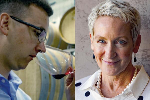 Gismondi on Wine Plus Two More