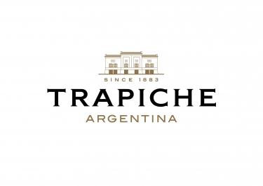 Winemaker Dinner: Trapiche
