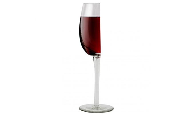 Top Ten : Wines Under $15