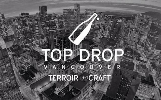 Top 10 : Top Drop 2018