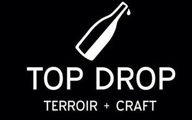 Top Ten : Top Drop 2019