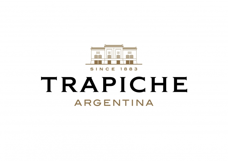 Winemaker Dinner: Trapiche