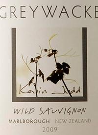 Greywacke 'Wild Sauvignon'text