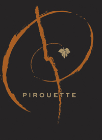 Pirouette Red Blend