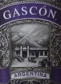 Famila Gascon Malbectext