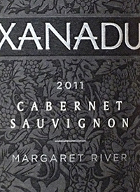 Xanadu Cabernet Sauvignontext
