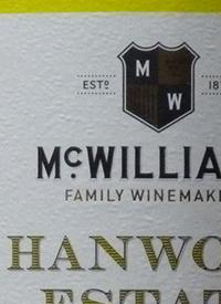 McWilliam's Hanwood Cabernet Sauvignontext