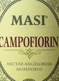 Masi Campofiorintext