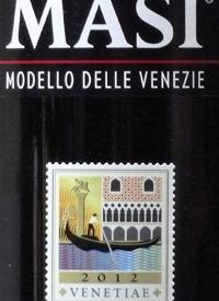 Masi Modello Rosso delle Venezietext
