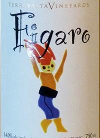 Terravista Figaro