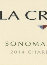 La Crema Chardonnaytext