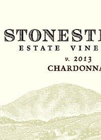 Stonestreet Chardonnaytext