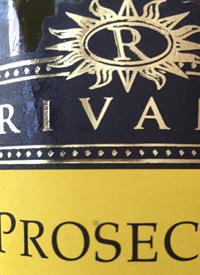 Rivani Prosecco Frizzantetext