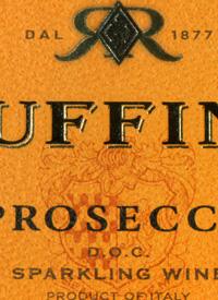 Ruffino Extra Dry Proseccotext
