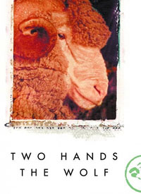 Two Hands The Wolf Rieslingtext