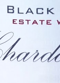 Black Hills Chardonnaytext