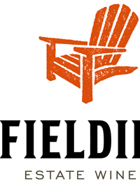 Fielding Estate Winery Syrahtext
