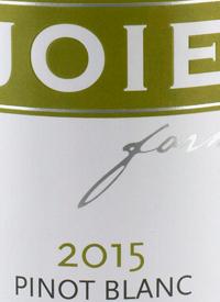 JoieFarm Pinot Blanctext