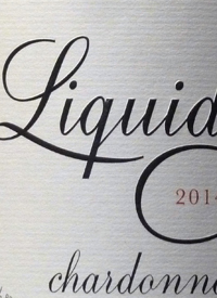 Liquidity Wines Estate Chardonnaytext