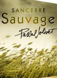 Pascal Jolivet Sauvage Sancerretext