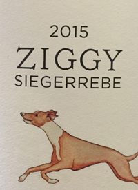 40 Knots Ziggy Siegerrebetext