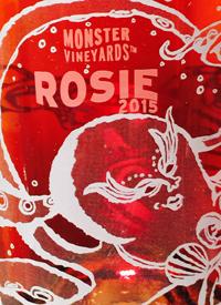 Monster Vineyards Rosietext