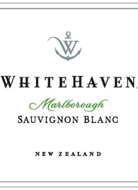 Whitehaven Marlborough Sauvignon Blanctext