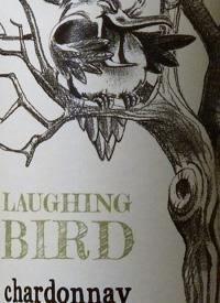 Laughing Bird Chardonnaytext