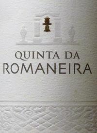 Quinta da Romaneira Douro Redtext