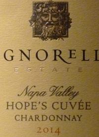 Signorello Hope's Cuvée Chardonnaytext