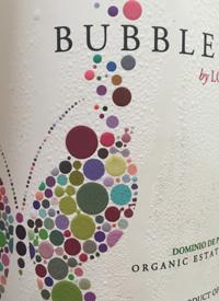 Bubbles by Lobetiatext