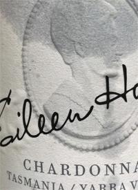 Hardy's Eileen Hardy Chardonnaytext