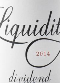 Liquidity Wines Dividendtext