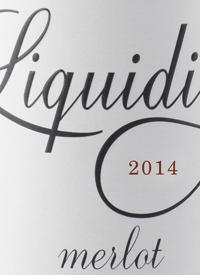 Liquidity Wines Merlottext