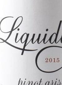 Liquidity Wines Pinot Gristext