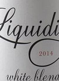 Liquidity Wines White Blendtext