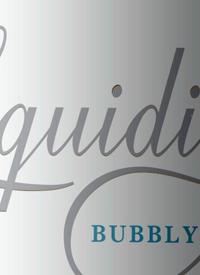 Liquidity Wines Bubblytext