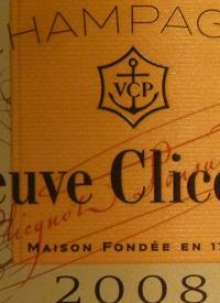 Veuve Clicquot Vintage Bruttext