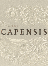 Capensis Chardonnay