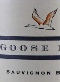 Goose Bay Sauvignon Blanctext