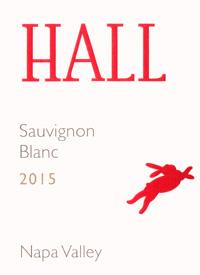 Hall Sauvignon Blanctext