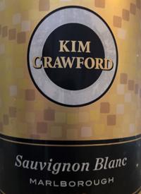 Kim Crawford Sauvignon Blanc Holiday Editiontext