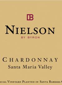 Nielson by Byron Chardonnaytext
