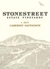 Stonestreet Cabernet Sauvignon