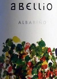 Abellio Albarinotext