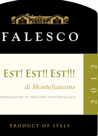 Falesco Est Est Est di Montefiasconetext