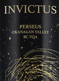 Perseus Select Lots Invictustext