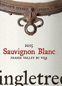 Singletree Winery Sauvignon Blanctext