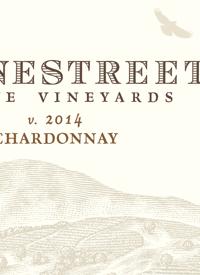 Stonestreet Chardonnay